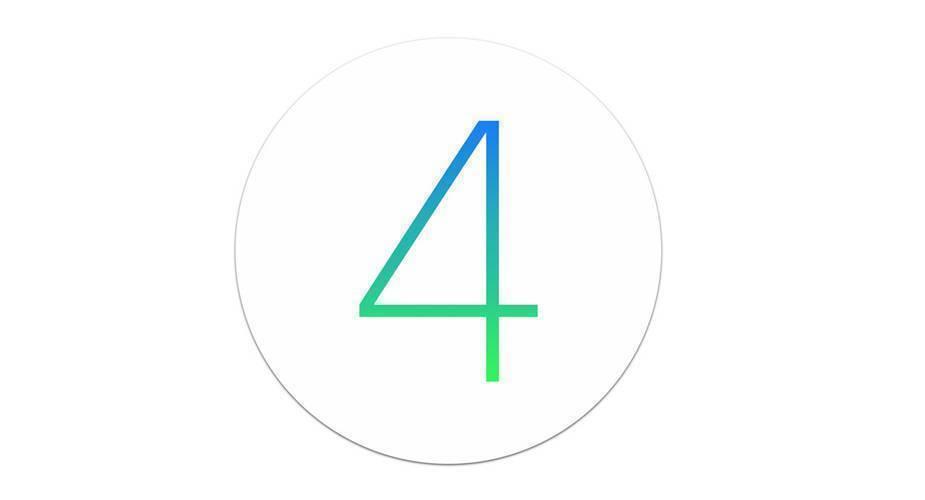 Apple wydaje czwartą betę watchOS 4.3