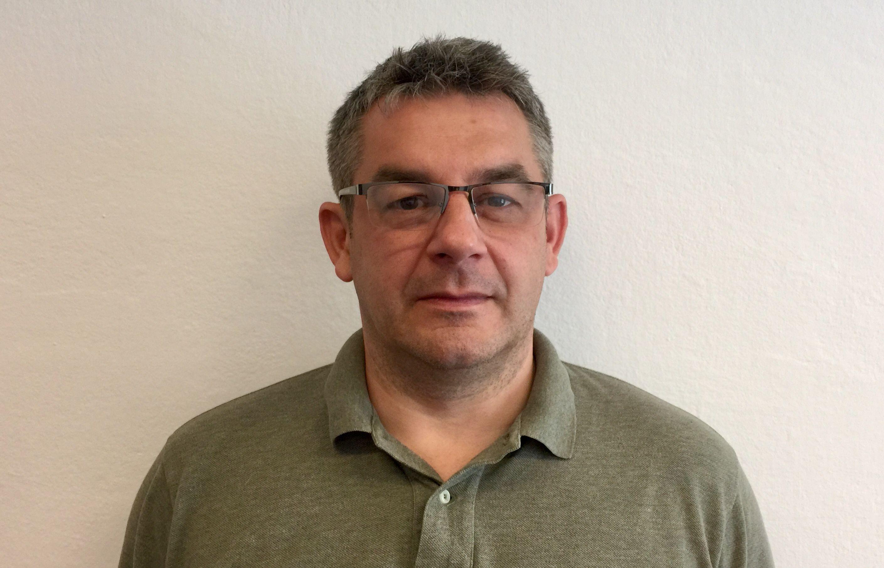 Rozmawiamy z Ryszardem Woronowiczem, wieloletnim rzecznikiem Polkomtela, operatora sieci Plus, a prywatnie użytkownikiem sprzętu Apple