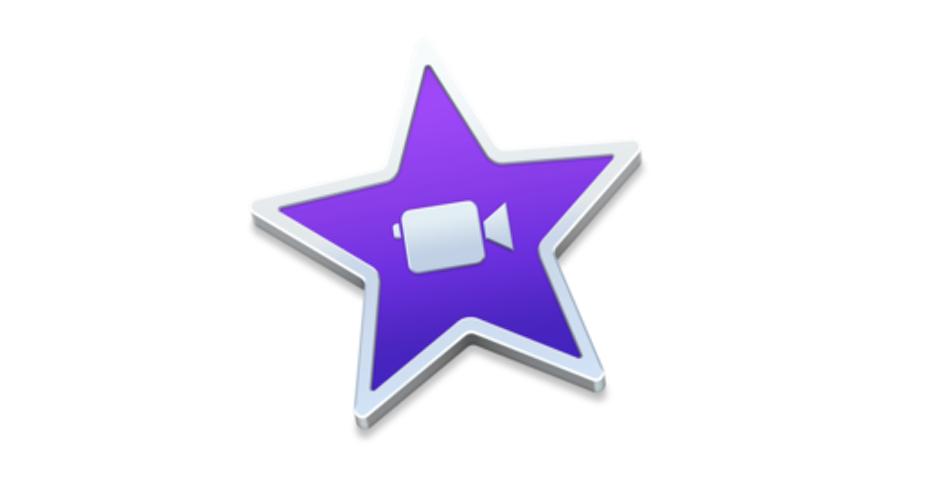iMovie dla iOS zaktualizowane