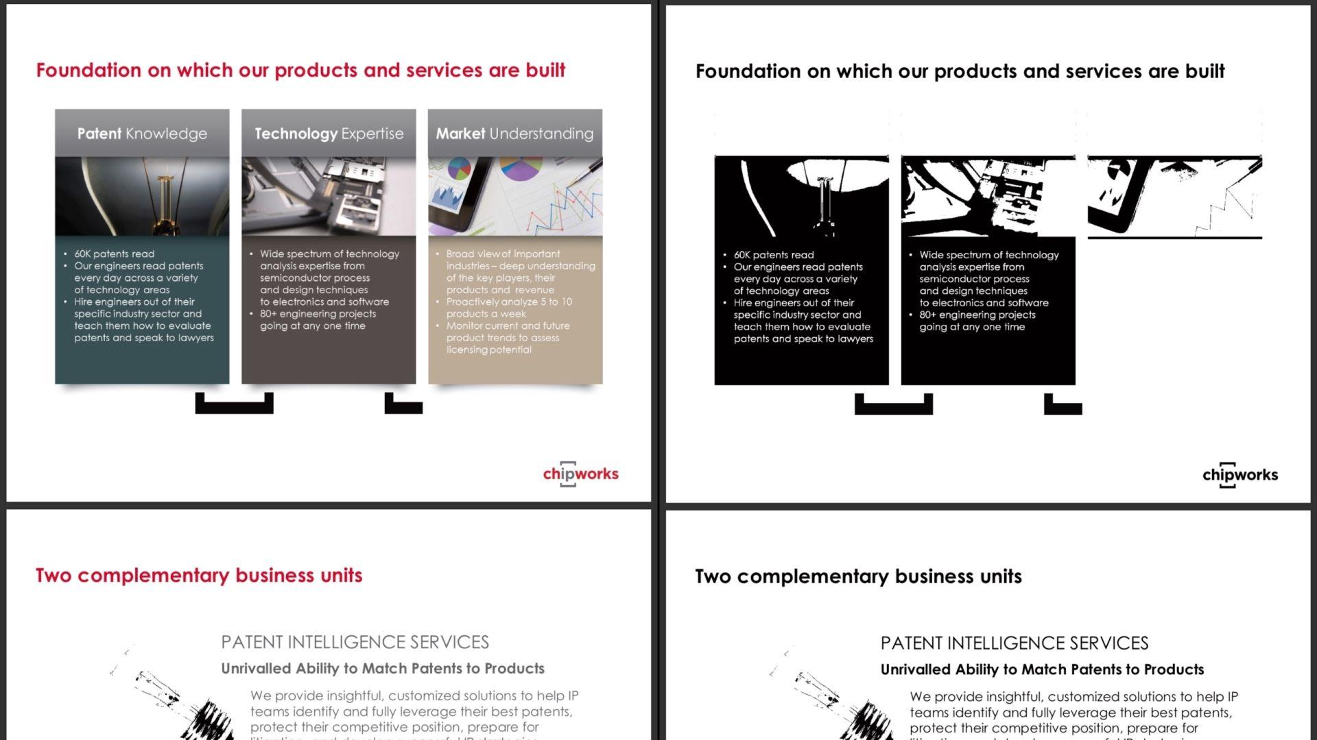 Jak przekonwertować kolorowy plik PDF na czarno-biały w aplikacji Podgląd?