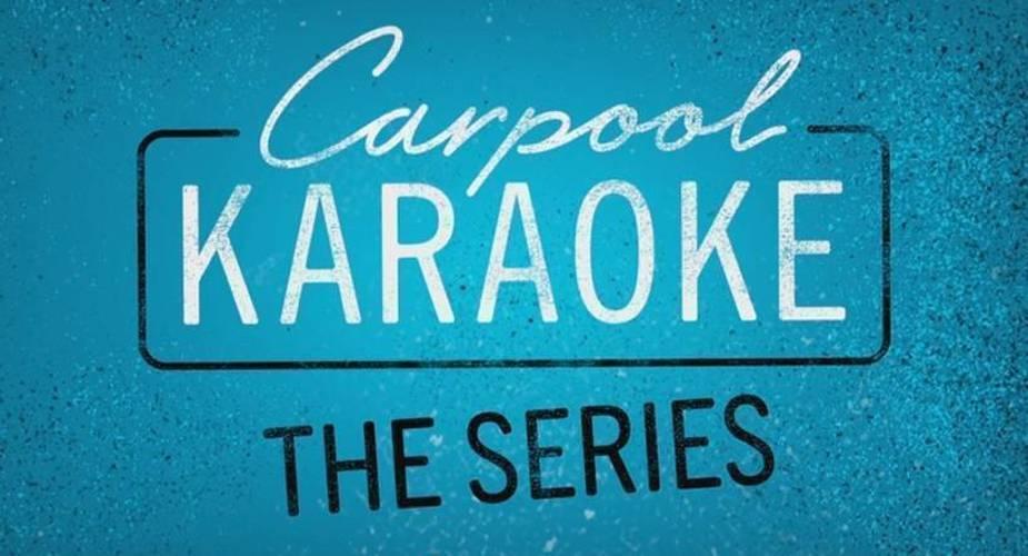 """Carpool Karaoke"" za darmo"