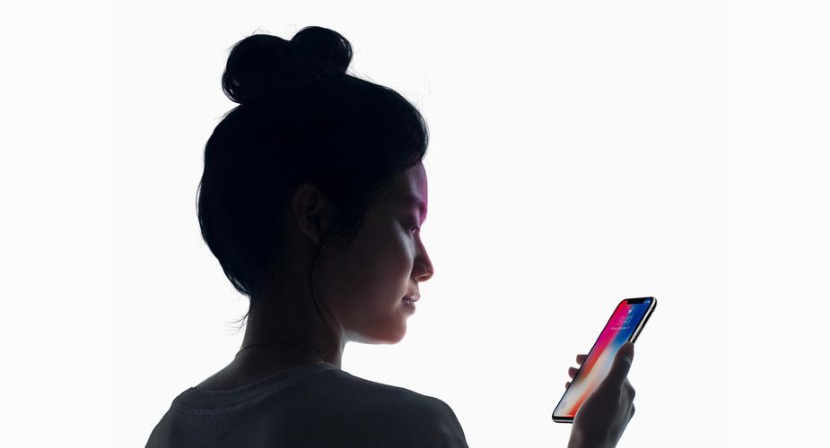 iOS 12 i poszerzone możliwości Face ID