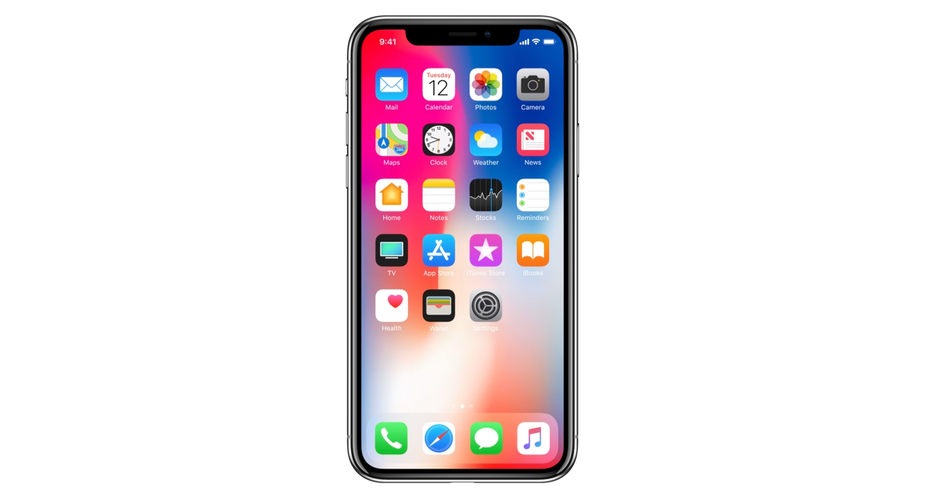 Nowe informacje na temat iPhone'a 9
