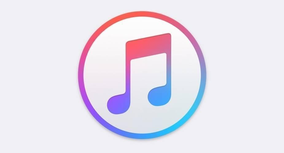 Apple wydaje aktualizację dla programu iTunes