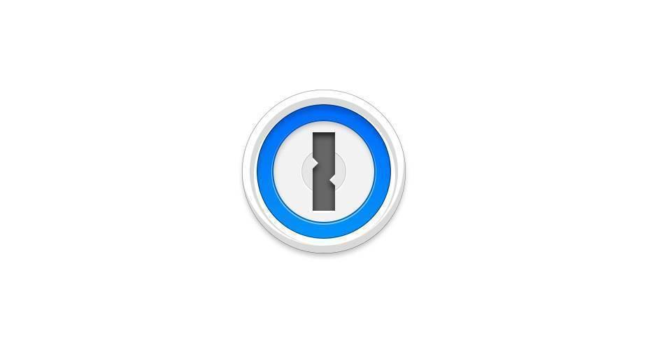 Aplikacja 1Password zagości w Apple