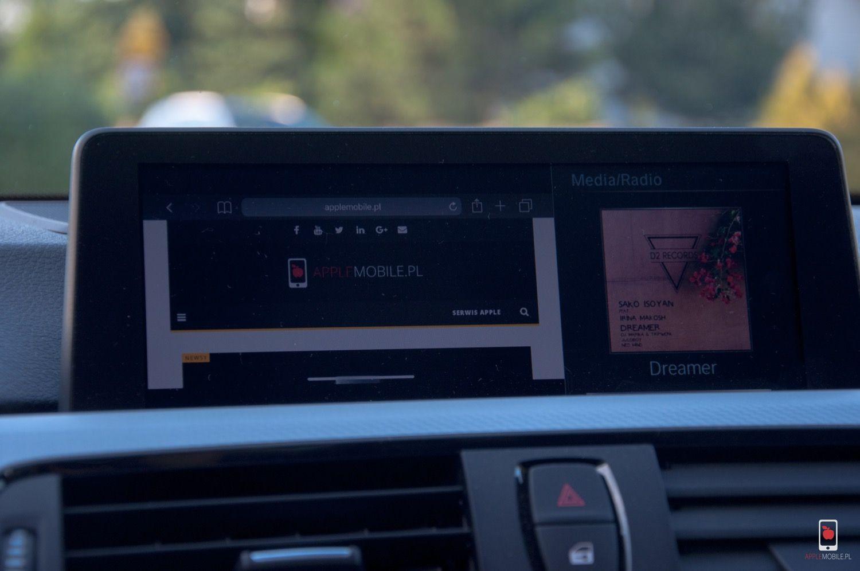 NGXPlay czyli klonowanie obrazu z telefonu na ekran