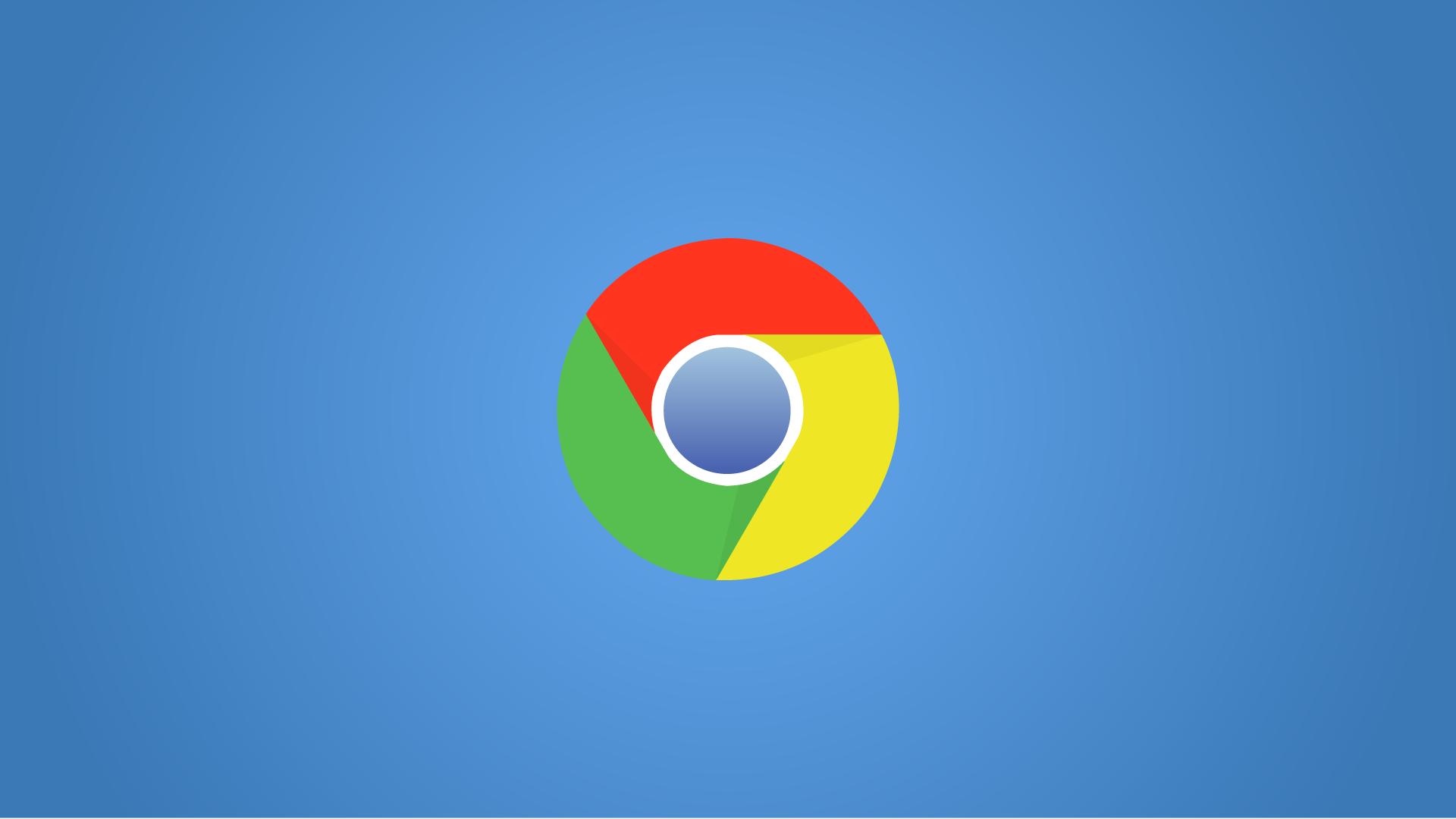 Chrome na iOS z zabezpieczeniem kart przez Face ID lub Touch ID