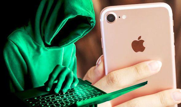 Zrobiłeś Jailbreak? Koniecznie zabezpiecz swój telefon przed atakiem! [Aktualizacja 07.2020]