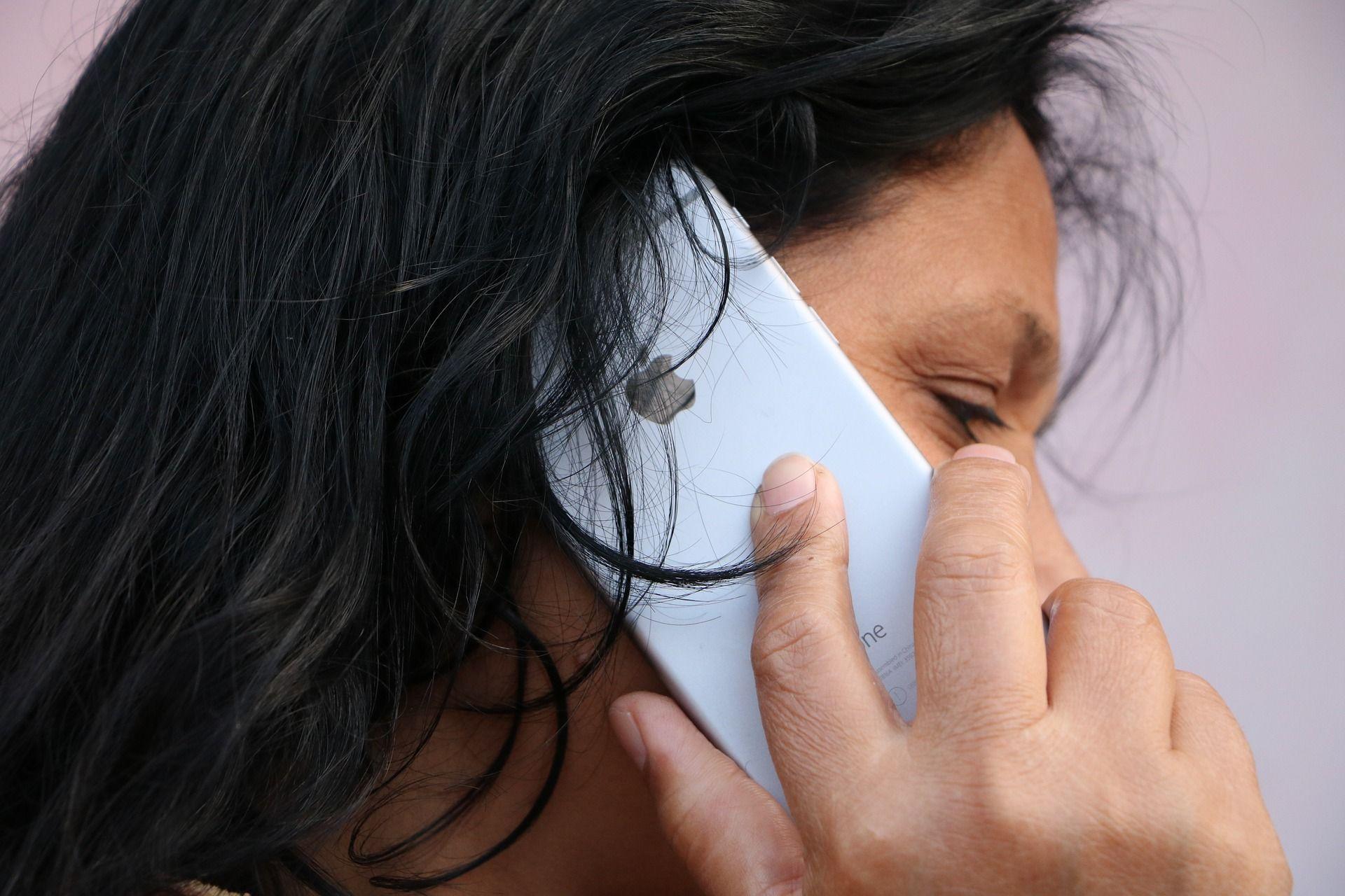 Nagrywanie rozmów w iPhone. Jak nagrywać rozmowy w iPhone?