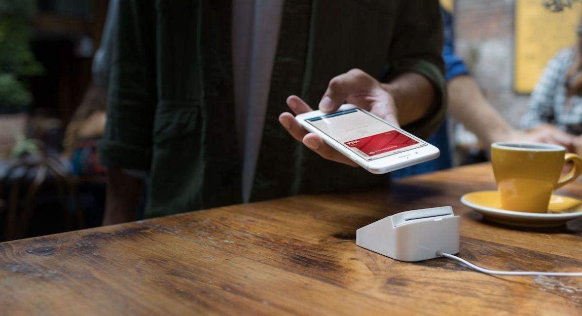 Apple Pay już niedługo w PKO BP