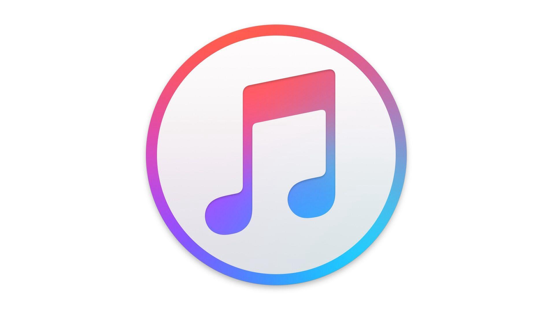 Jak zmienić zapis kopii zapasowej iTunes na inny dysk niż systemowy?