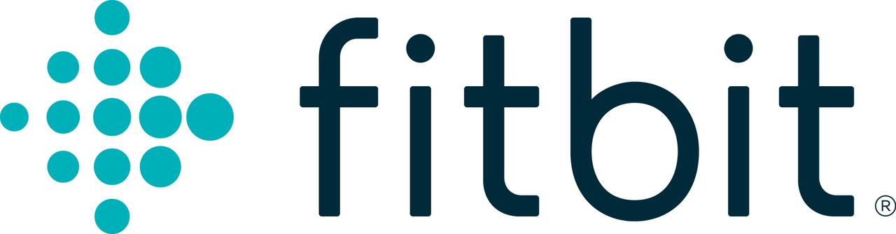 Klienci Santander Bank Polska mogą już dokonywać bezpiecznych płatności zbliżeniowych  za pomocą smartwatchy Fitbit Versa™ i Fitbit Ionic™