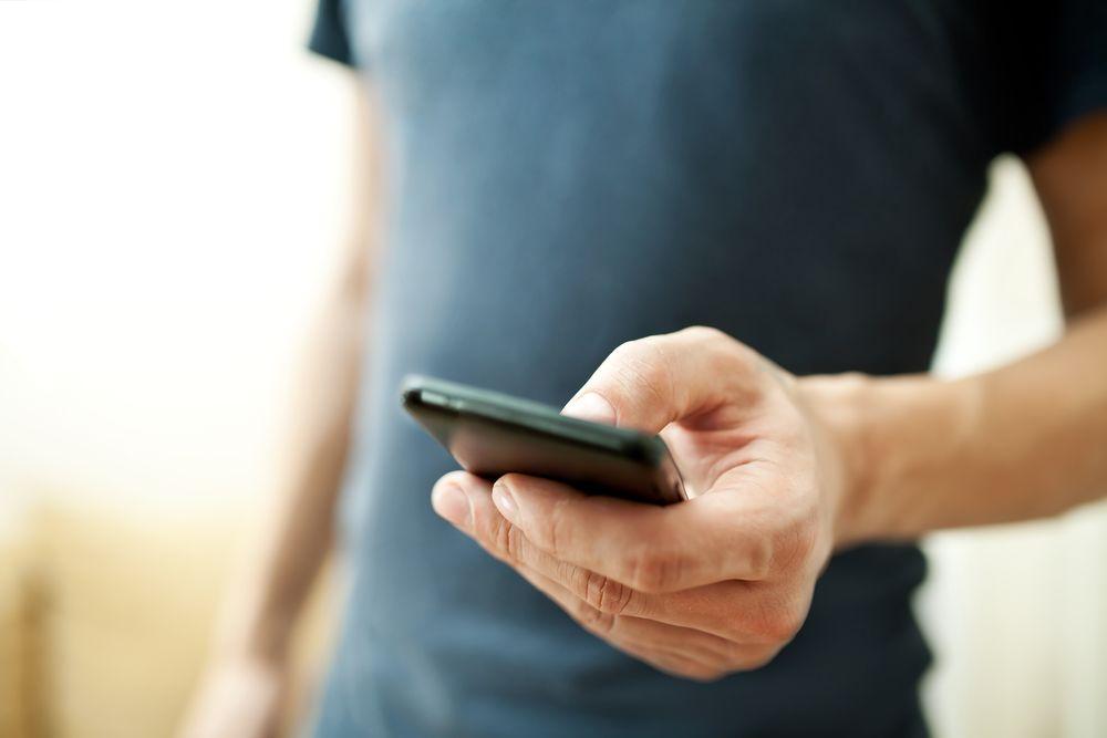 Gry mobilne przejęły większość rynku. Jak do tego doszło?