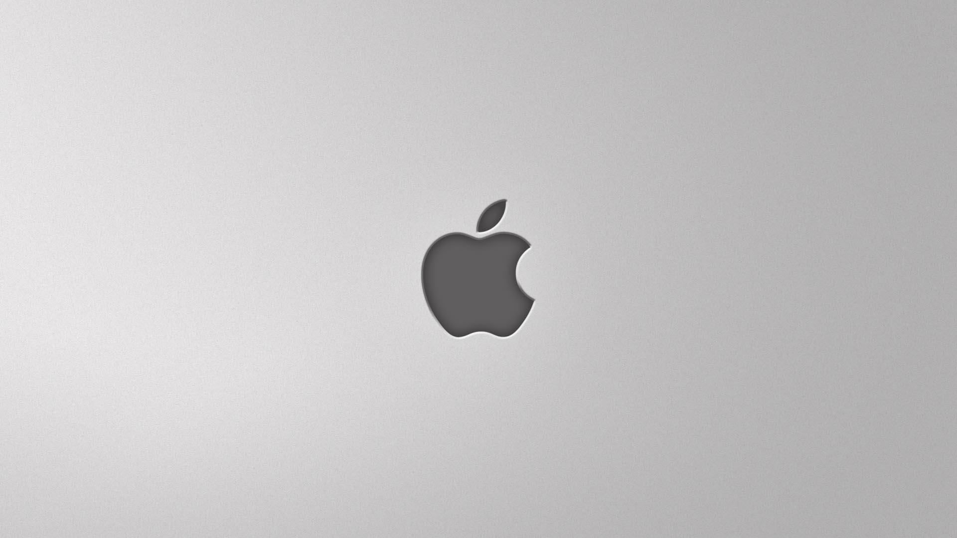 Apple światowym liderem na rynku słuchawek