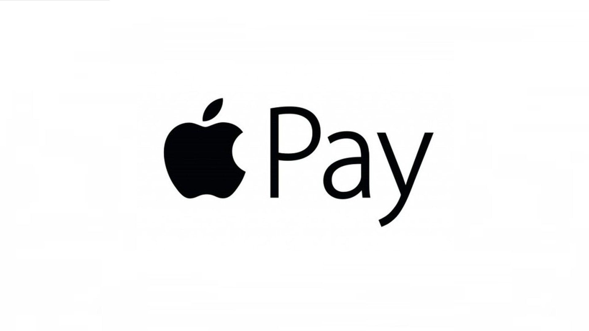 Lista aplikacji na system iOS z obsługą płatności Apple Pay