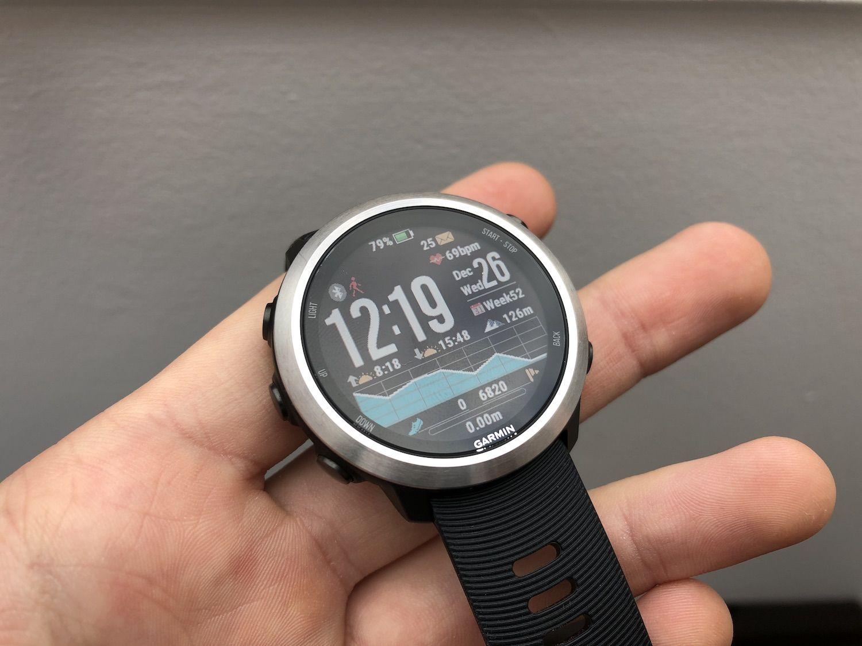 Recenzja Garmin Forerunner 645 Music – zegarek sportowy, który zadowoli najbardziej wymagających użytkowników