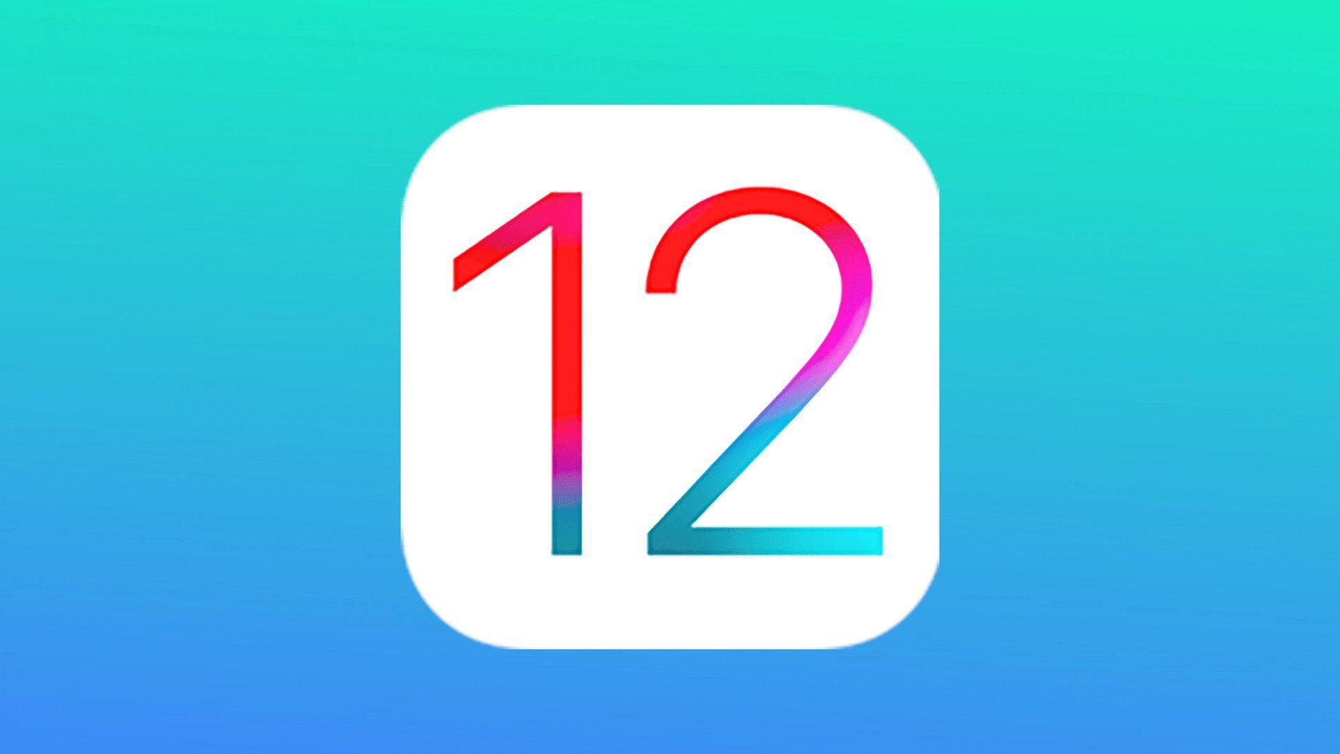 Apple przestała podpisywać iOS 12.1.1 i iOS 12.1.2