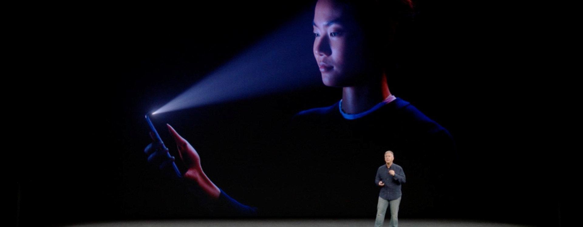 Zabezpieczenia w produktach Apple – Czy znasz je wszystkie? Czy korzystasz?
