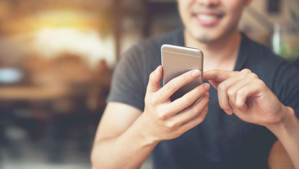 Najbardziej przydatne aplikacje na iPhone'y