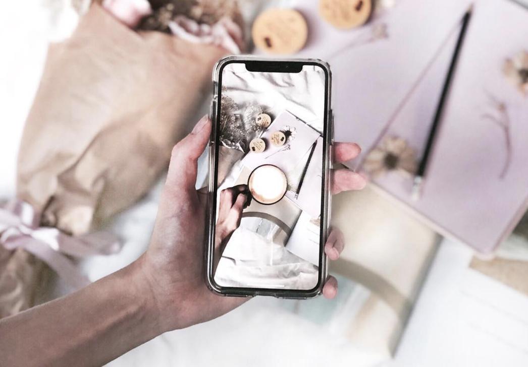 Jakie najlepsze aplikacje do szybkiej obróbki zdjęć na iPhone?