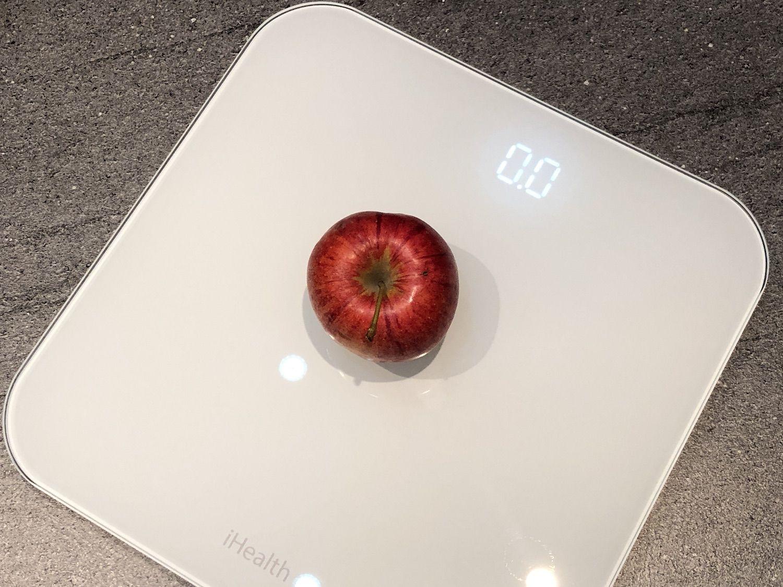 Recenzja iHealth Lina – recenzja inteligentnej wagi, która wygląda i działa wzorowo