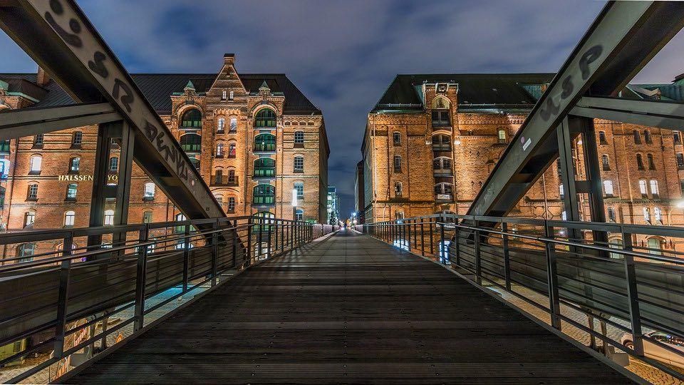 Gdzie znaleźć dobre kredyty mieszkaniowe w Norwegii?