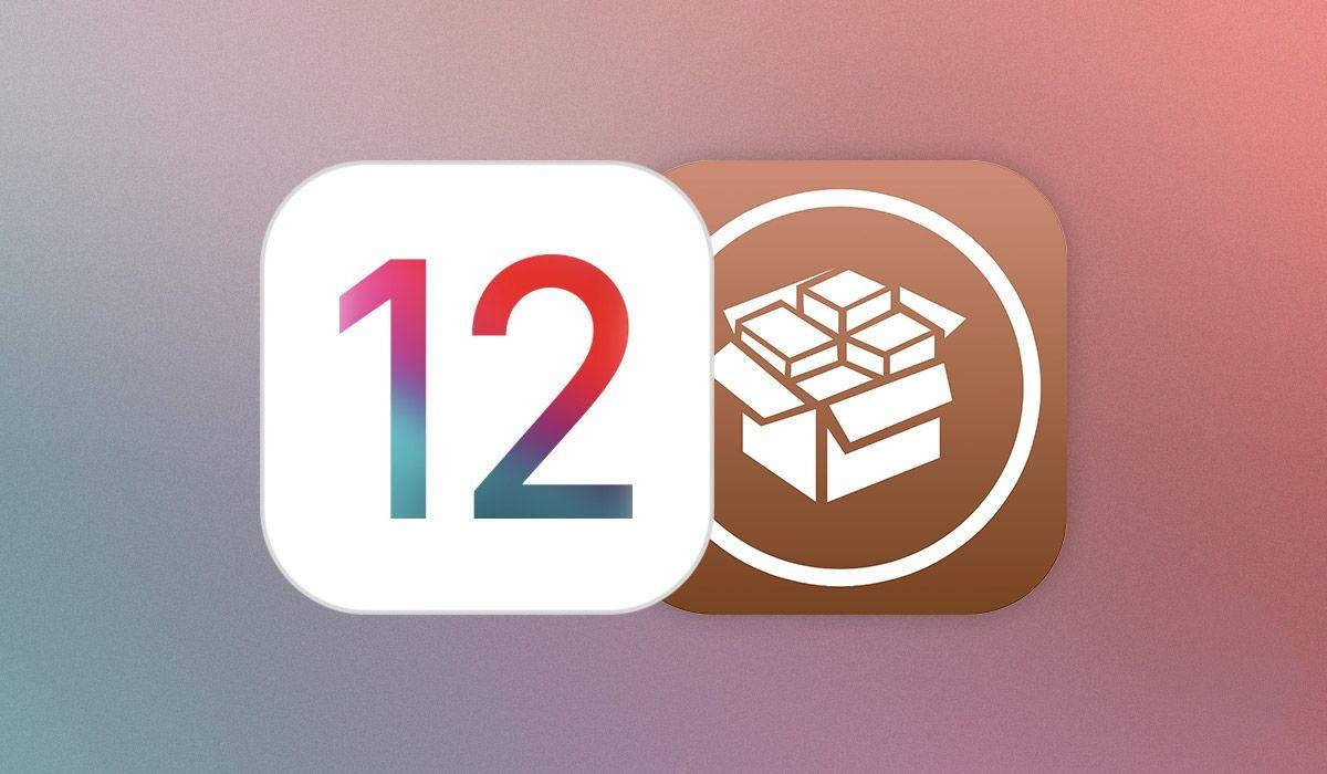 Jak wykonać jailbreak iOS 12.0-12.1.2 z Unc0ver?