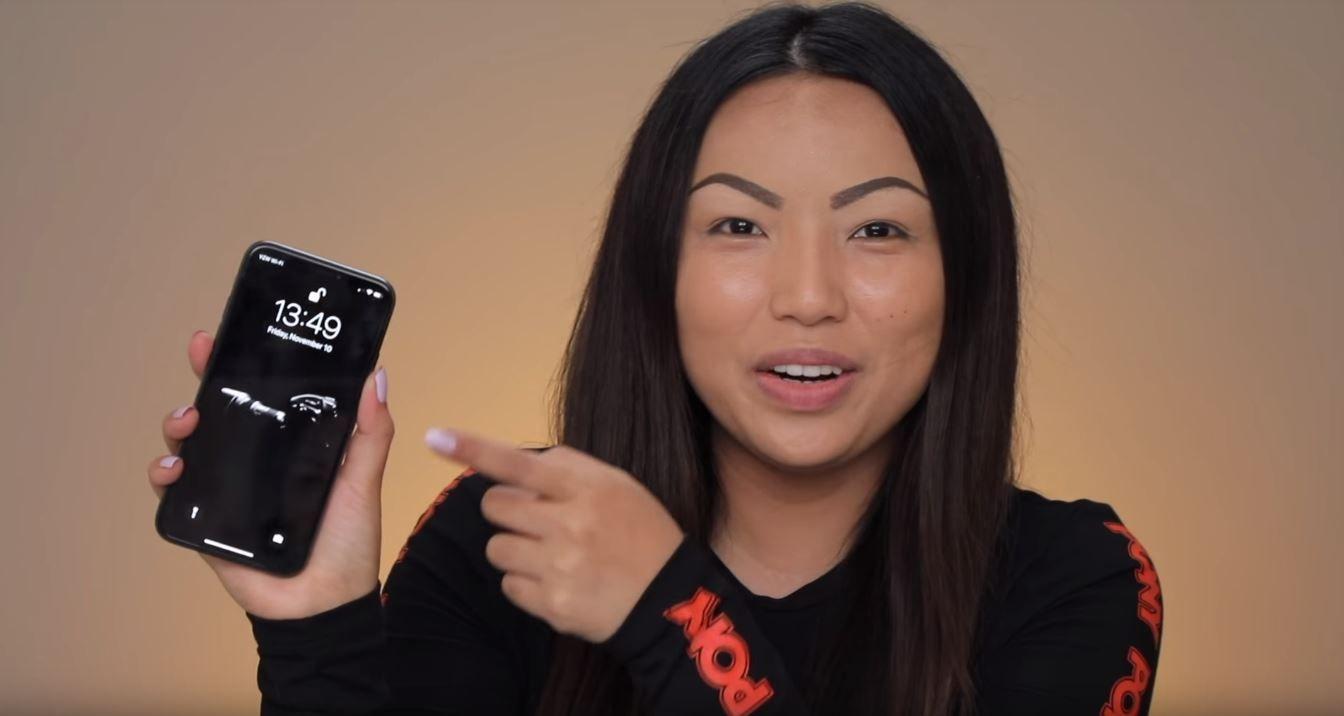 Jak sprawdzić jak stary jest Twój iPhone i ile ma lat?