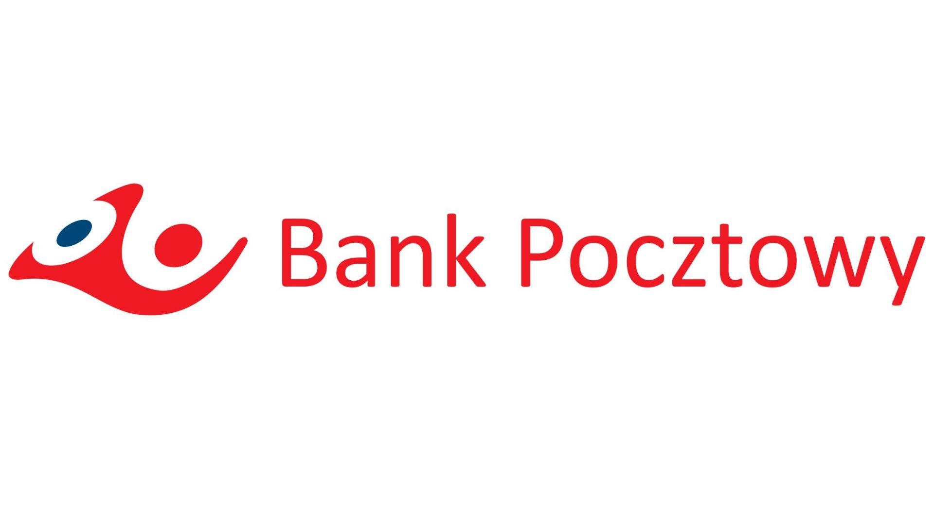 Apple Pay dostępny w tym roku w Banku Pocztowym