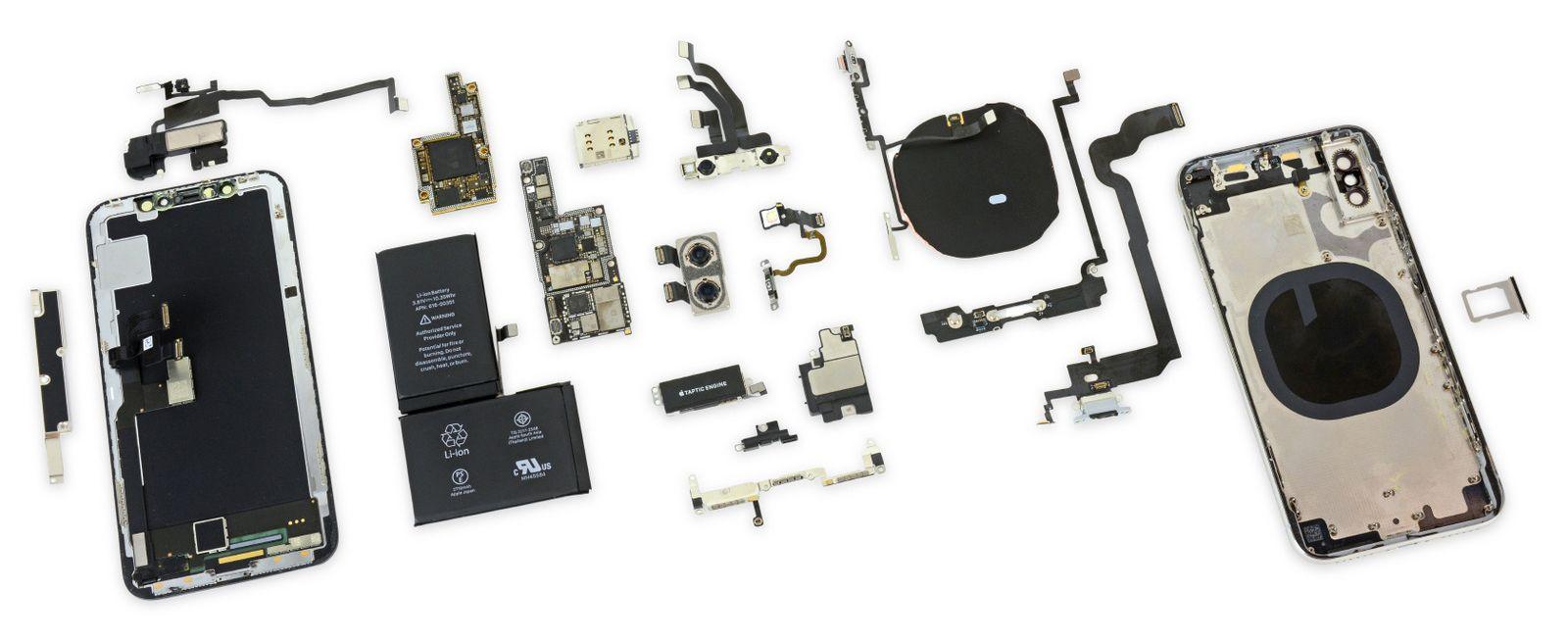 Profesjonalny serwis Apple w Szczecinie zajmie się naprawą zbitej szybki w Twoim iPhonie.
