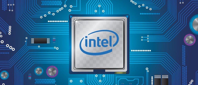 Intel nie wyprodukuje modemu 5G dla Apple! Kto go zastąpi?