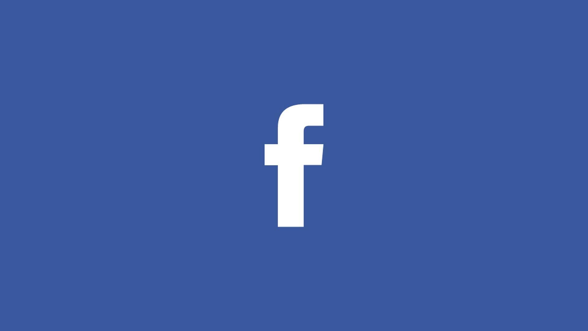 """Facebook chcę przywrócić funkcję """"Wyświetl jako publiczny"""""""