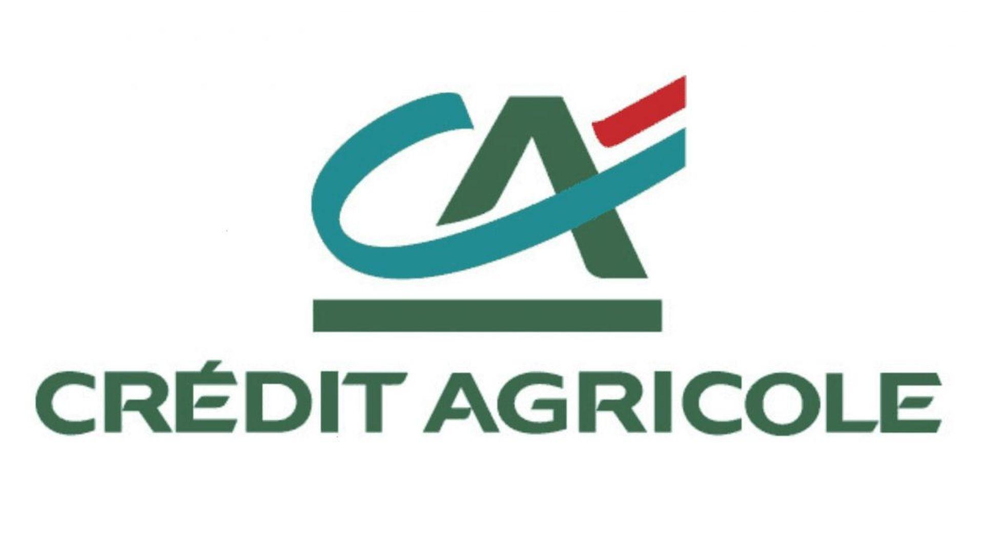 Porównanie Google Pay i Apple Pay w banku Credit Agricole