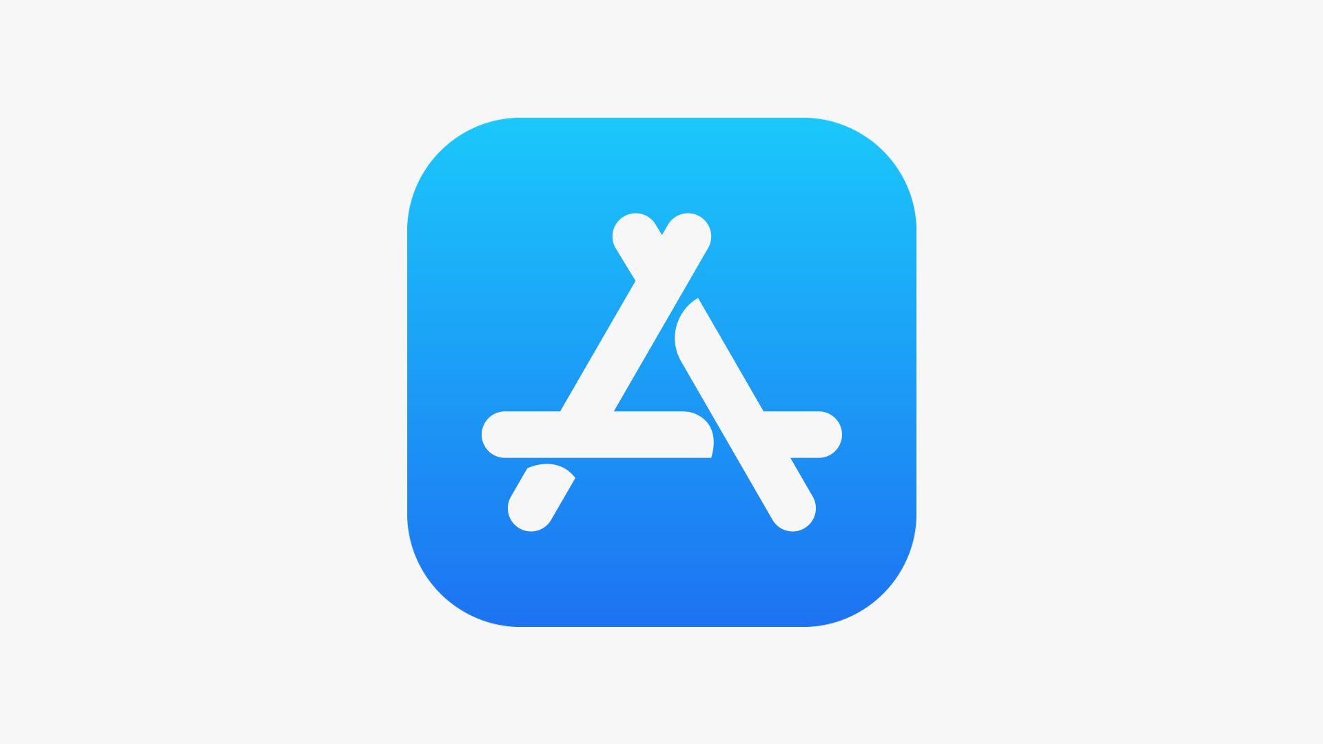 Firma Apple obniża prowizję niektórym deweloperom w App Store
