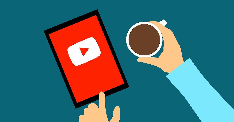 YouTube Music i YouTube Premium oficjalnie dostępne w Polsce!