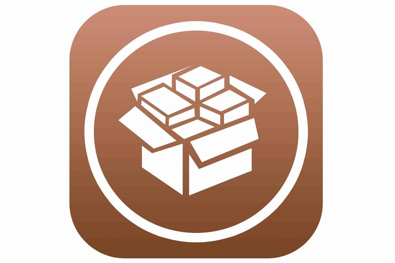 #1 Wtyczka tygodnia – Aperturize, czyli regulacja głębi ostrości nawet dla iPhone 7+!