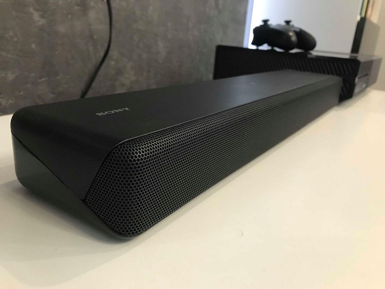 Recenzja soundbaru HT-MT300 od Sony – usłysz lepiej i więcej!