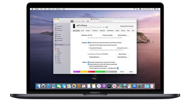 Zmiany dotyczące iTunes – komentarz Apple.