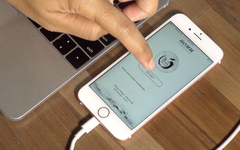 iOS 13 beta 2 – jailbreak pokazany!