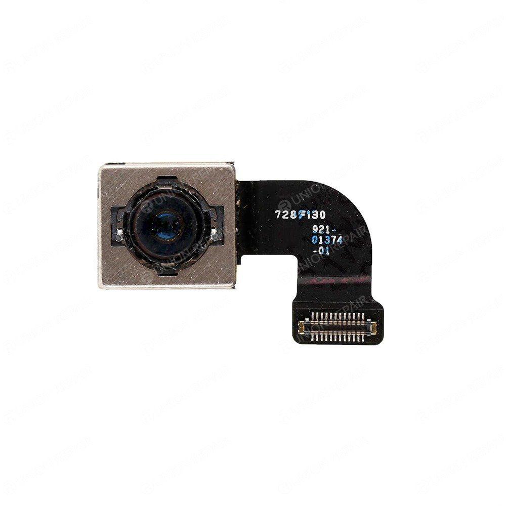 Wymiana tylnej kamery iSight w iPhone SE   5S   6   6S   6+   6S+