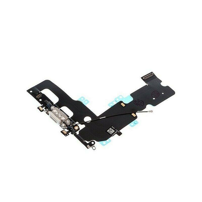 Wymiana złącza ładowania / mikrofonu / złącza słuchawkowego / anteny / elektroniki ładowania w iPhone od modelu X o XS Max
