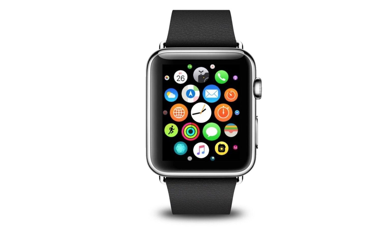 5 sposobów by przyspieszyć działanie Apple Watch starszej generacji