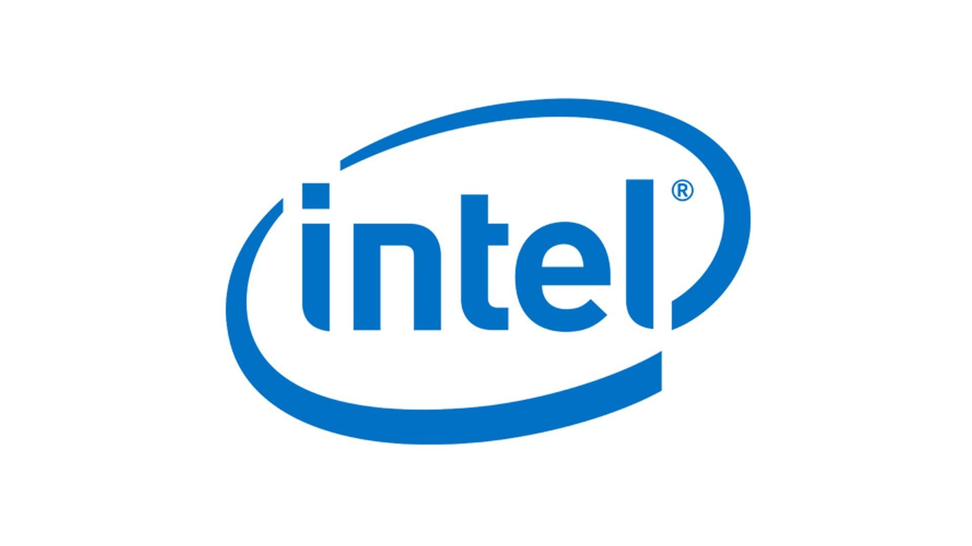 Firma Apple chcę kupić dział modemów od firmy Intel