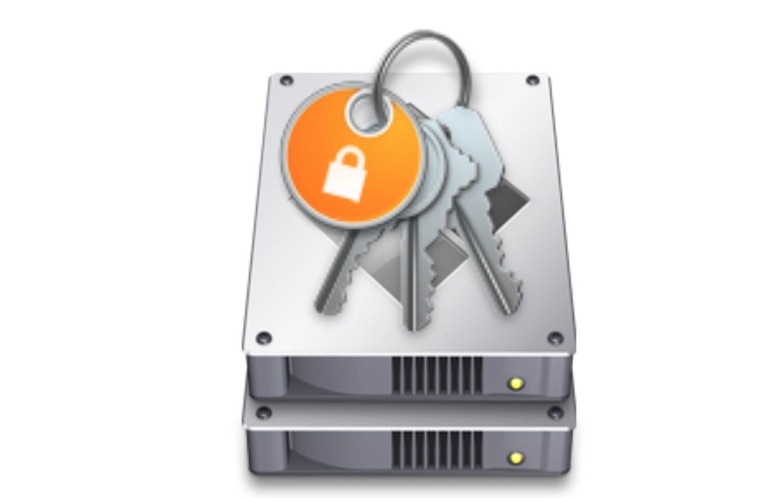 Jak przygotować bezpieczny zewnętrzny twardy dysk w systemie macOS