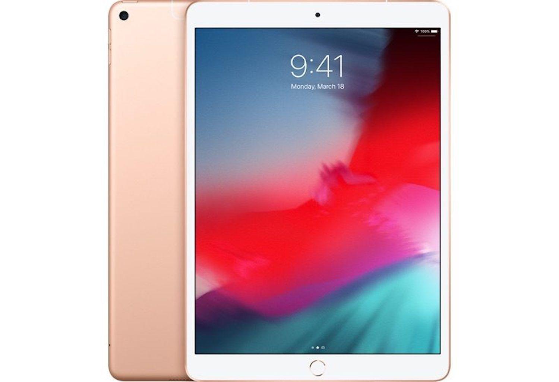Oczekujecie nowych iPadów? Mamy dobre wieści!