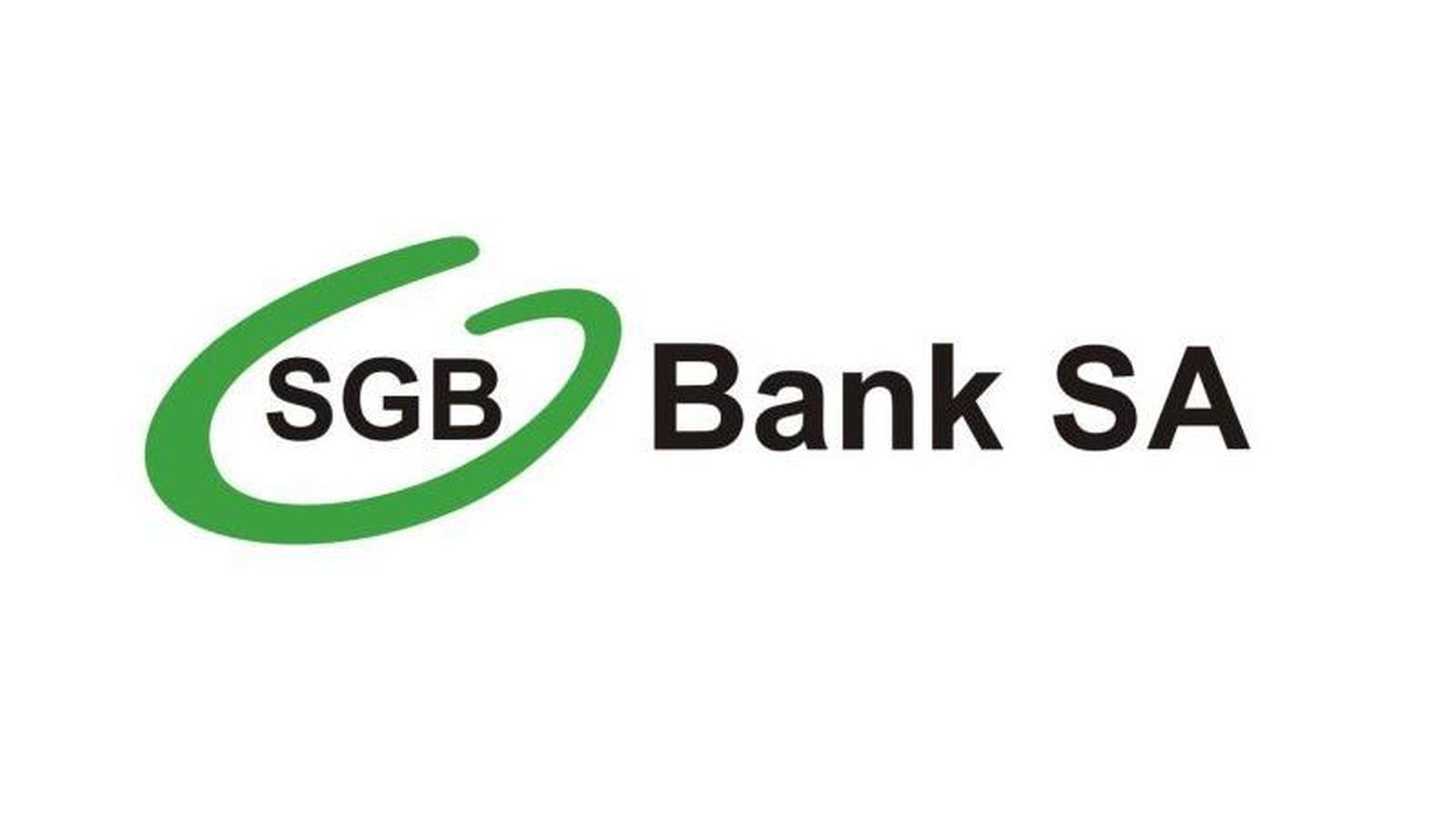 Apple Pay w SGB Bank dostępne na początku września