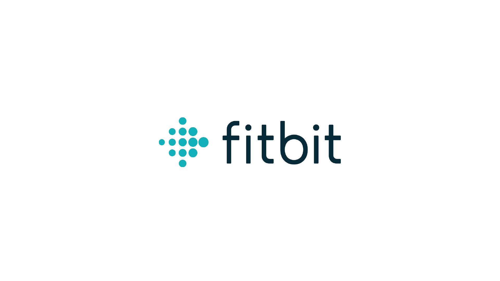 Fitbit ogłasza współpracę z Radą ds. Promocji Zdrowia w Singapurze