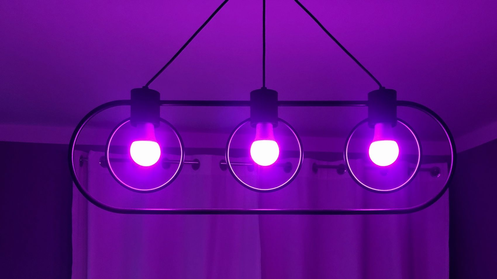 Ikea Trådfri Czy Skandynawskie Smart Oświetlenie Daje Radę
