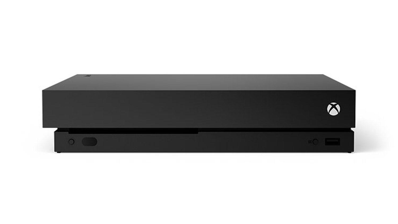 Xbox One zyskuje wsparcie Asystenta Google!