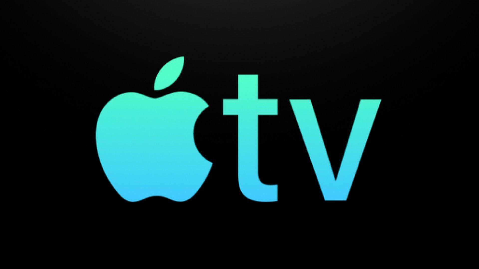 Aplikacja Apple TV na telewizorach LG, Sony, VIZIOO i Amazon Fire TV